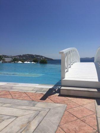 Saint John Hotel Villas & Spa: photo5.jpg