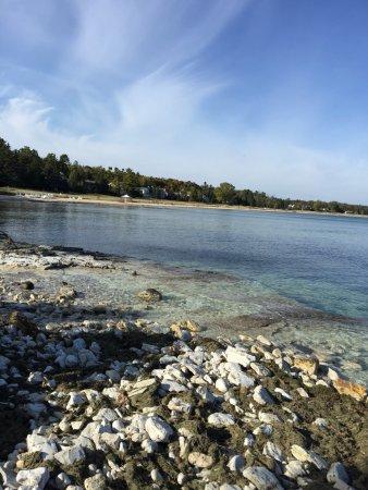 Glidden Lodge Beach Resort Updated 2017 Hotel Reviews