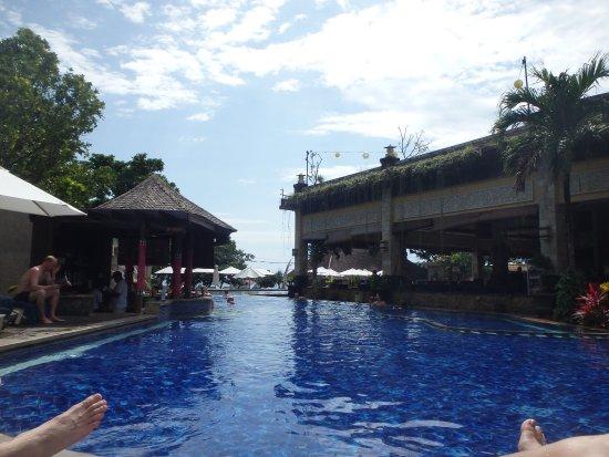 Pelangi Bali Hotel: photo4.jpg