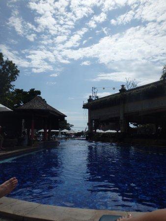 Pelangi Bali Hotel: photo5.jpg