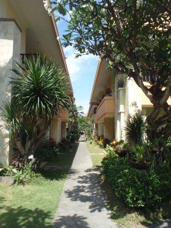 Pelangi Bali Hotel: photo6.jpg