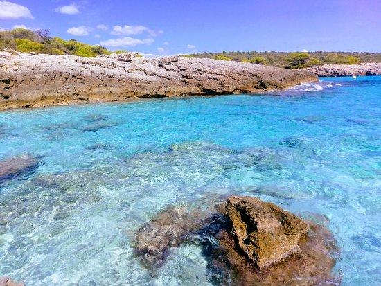 Playa Arenal De Son Saura : IMAG5034_large.jpg