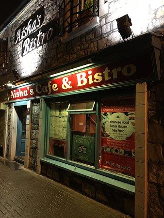 Drogheda, Irlanda: photo0.jpg