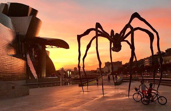 Nerua Guggenheim Bilbao: photo0.jpg
