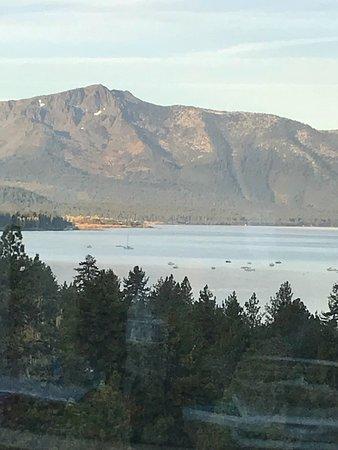 Harveys Lake Tahoe: photo3.jpg