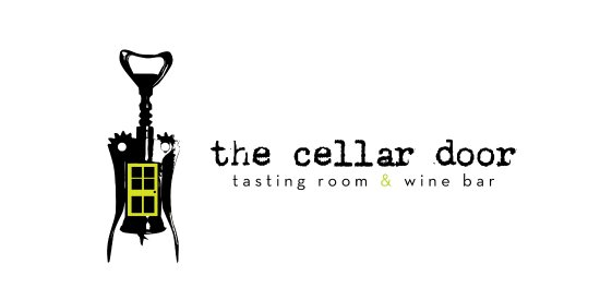 ‪The Cellar Door‬