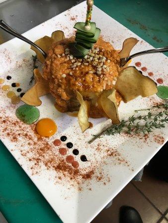 imagen Restaurante Casa Victorino en Santa Cruz de Tenerife
