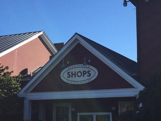Sperryville, VA: photo0.jpg