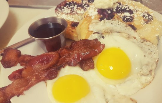 Bake My Day Cafe, Goldendale - Menu, Prices & Restaurant