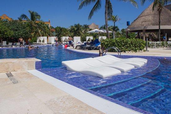 Catalonia Playa Maroma Updated 2018 Prices Resort All Inclusive Reviews Mexico Tripadvisor