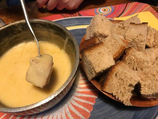 Brasserie 17: photo1.jpg