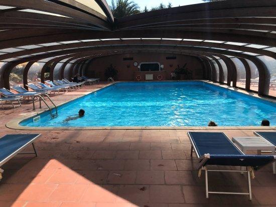 Caparena Hotel : photo8.jpg