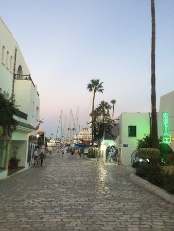 ولاية تونس, تونس: photo4.jpg