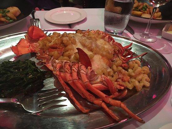 Hemenway's Seafood Grill & Oyster Bar: photo0.jpg