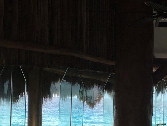 Live Aqua Beach Resort Cancun Photo