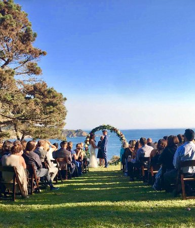 Timber Cove Resort We Had The Most Amazing Wedding Experience At