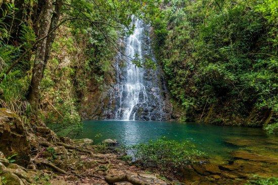 Hidden Valley Inn: Jewel of Hidden Valley 's Private Reserve