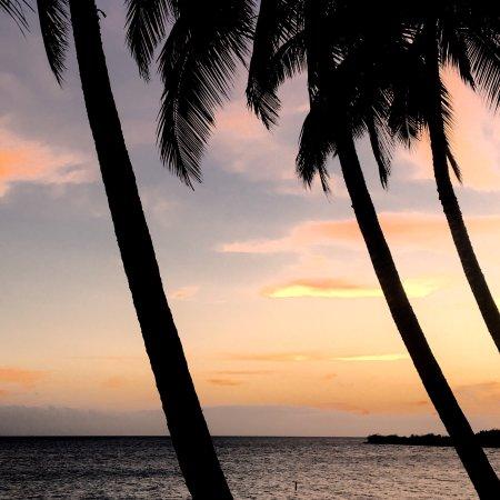 Kaunakakai, Hawái: photo0.jpg
