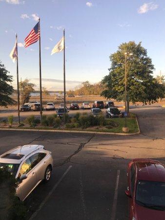 Westport, MA: photo2.jpg