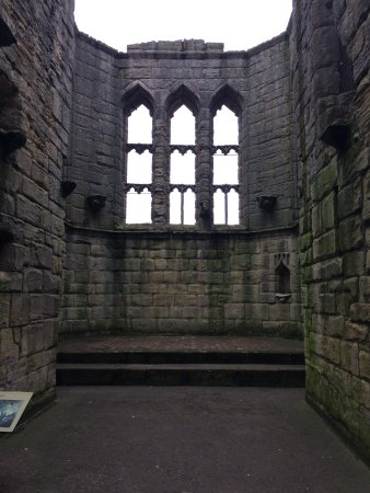 Warkworth, UK: photo1.jpg