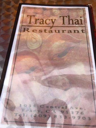 Tracy, Californien: photo4.jpg