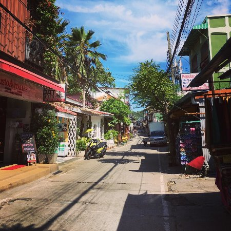 Mae Nam, Thailand: photo4.jpg