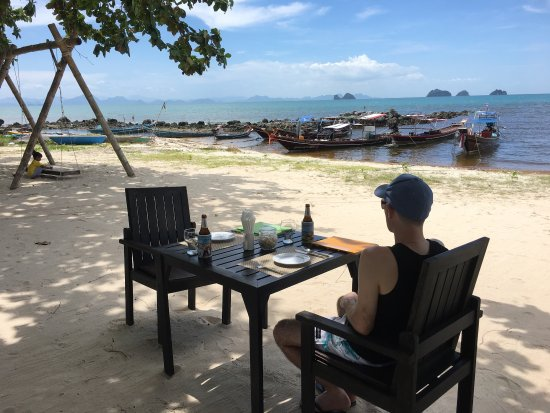 Mae Nam, Tailandia: photo7.jpg