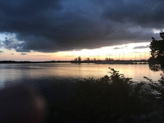 Port Saint Lucie, FL: photo2.jpg