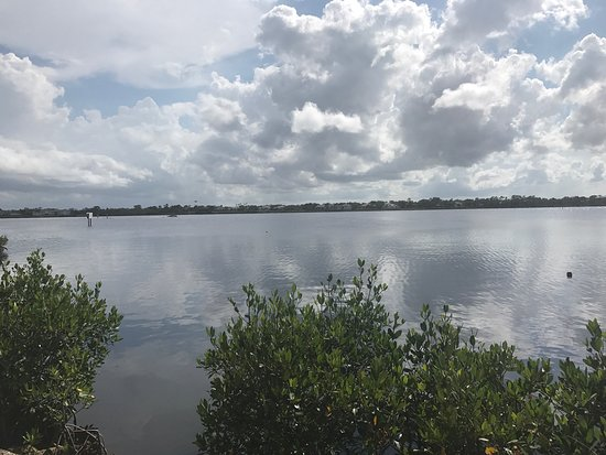 Port Saint Lucie, FL: photo5.jpg
