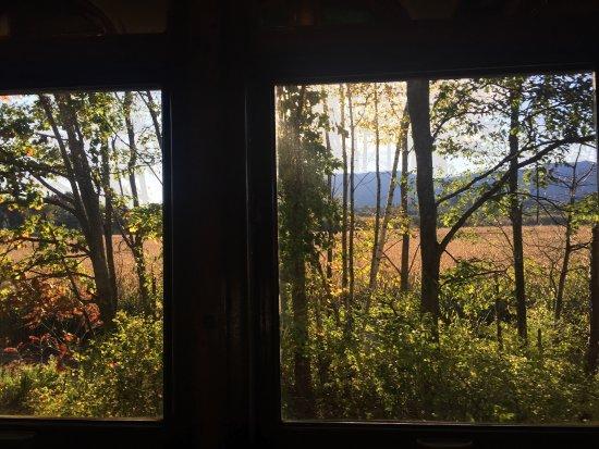 Conway Scenic Railroad : photo1.jpg