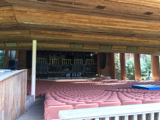 Wolf Trap National Park for the Performing Arts: photo2.jpg