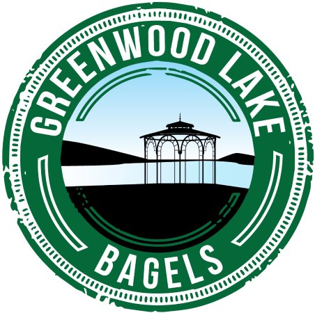 Greenwood Lake, Estado de Nueva York: Breakfast cafe featuring bagels, baked goods, breakfast sandwiches and craft coffee.