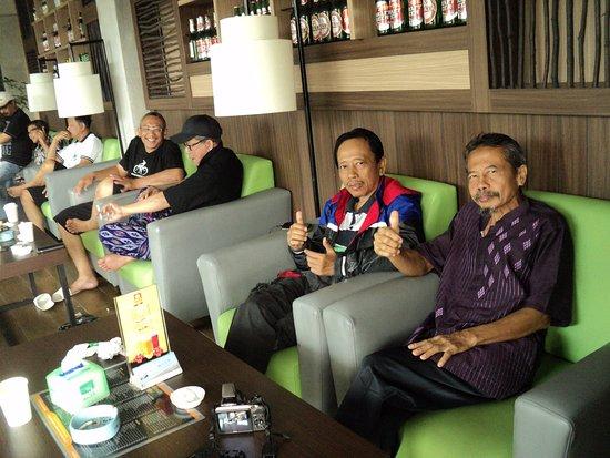 Puri Wisata Hotel Prices Reviews Purwokerto Indonesia