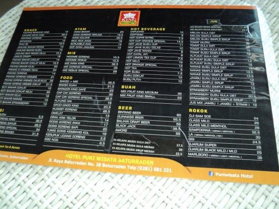 Daftar Makanan Burung Lovebird Biar Sehat dan Gacor