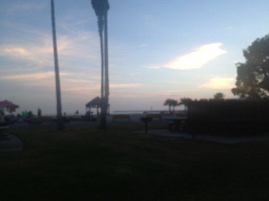 Doheny State Beach: photo0.jpg