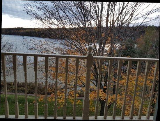 Lac-Megantic, Kanada: 20171017_173958_large.jpg