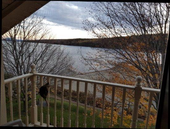 Lac-Megantic, Kanada: 20171017_173949_large.jpg