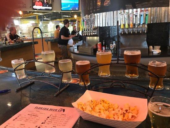 Florida Beer Company : photo4.jpg