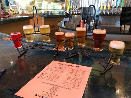 Florida Beer Company : photo5.jpg