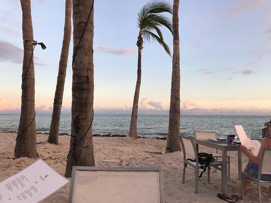 Casa Marina Key West, A Waldorf Astoria Resort: photo1.jpg