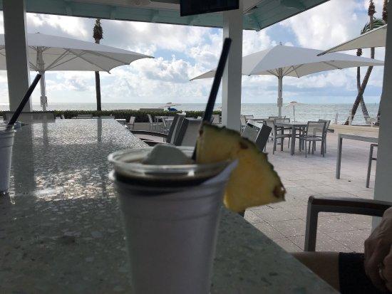 Casa Marina Key West, A Waldorf Astoria Resort: photo2.jpg
