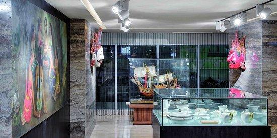 Hotel Indonesia Kempinski: Kempinski Jakarta_Heritage Room_2014