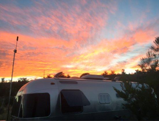 Cottonwood, AZ: photo1.jpg