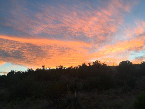 Cottonwood, AZ: photo2.jpg