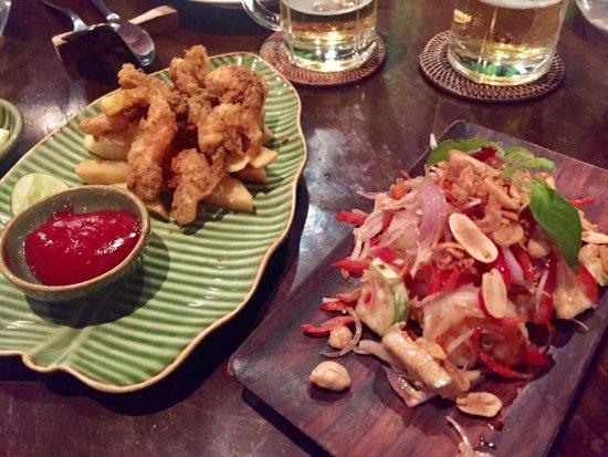 Sambal Shrimp: photo0.jpg