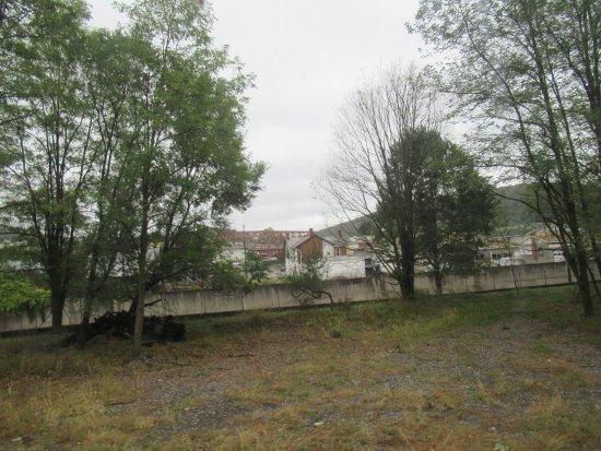 Cumberland Picture
