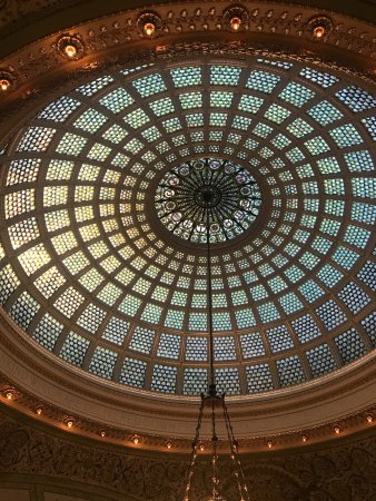 Chicago Private Tours: photo2.jpg