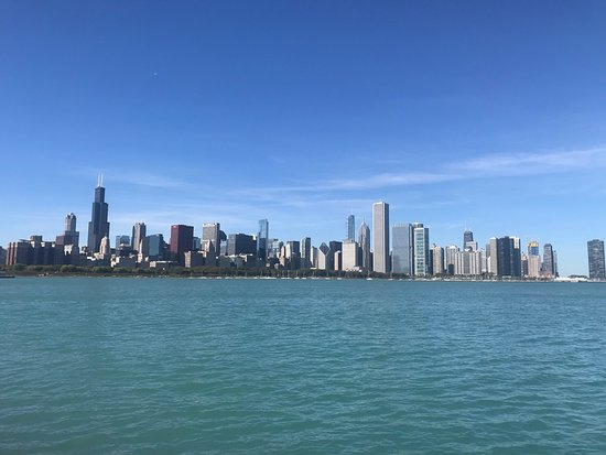 Chicago Private Tours: photo3.jpg