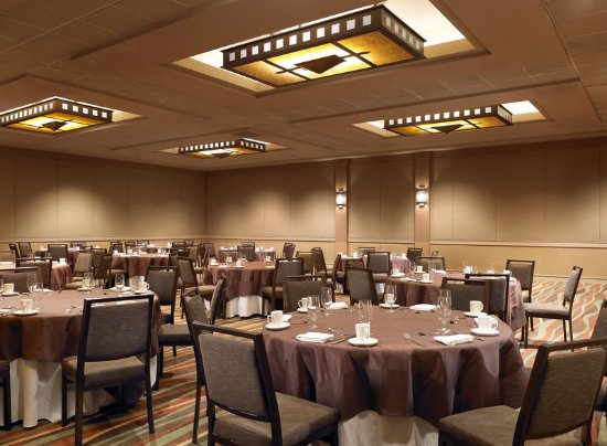Westminster, CO: Standley Ballroom