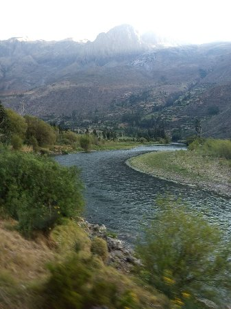 Inca Rail: IMG-20171018-WA0001_large.jpg